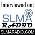 Slma-radio-interviewed-120