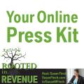 640x640-rooted-onlinepresskit