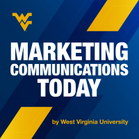 Wvutoday-showcard