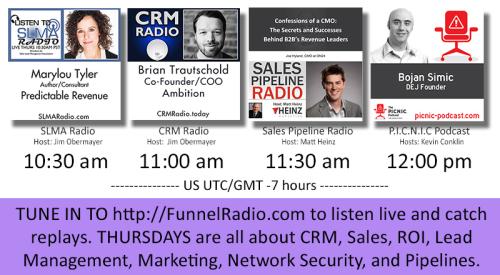 Tweet-todays-funnelradio-lineup-20180222