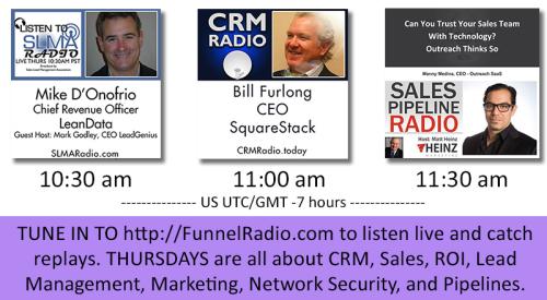 Tweet-todays-funnelradio-lineup-2018308