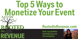 Tweet-rooted-top-5-ways-to-monetize-events