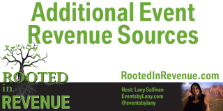 Tweet-rooted-addl-event-revenue-sources