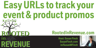 Tweet-rooted-easy-urls-to-track-efforts