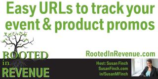 Tweet-rooted-easy-urls-to-track-efforts