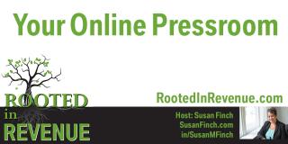 Tweet-rooted-online-pressroom