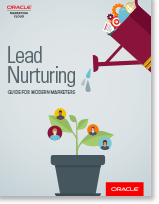 OMC-Thumb-EN-LeadNurturing-159x204