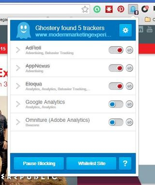 Ghostery-mme15-trackers
