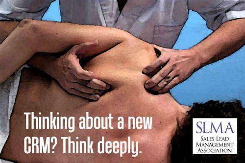 Deep-tissue-massage-november_-s-bo_1