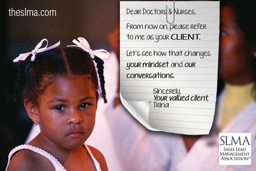 Blog-healthcare-clients-vs-patients
