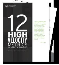 Paper-icon-12-high-velocity-metrics-229