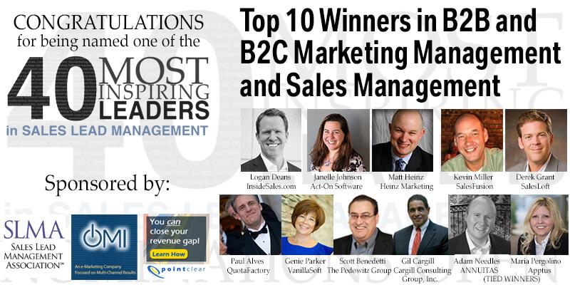 Tweet-winners-sales-marketing-all