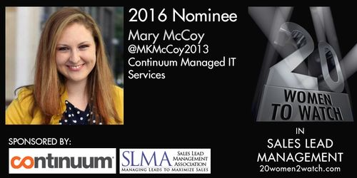 Nominee-tweet-mccoy