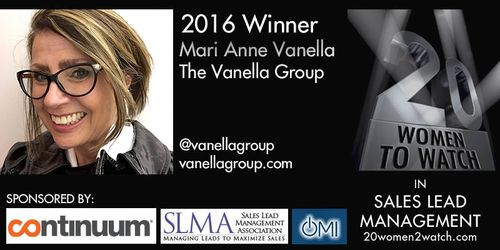 Winner-tweet-vanella