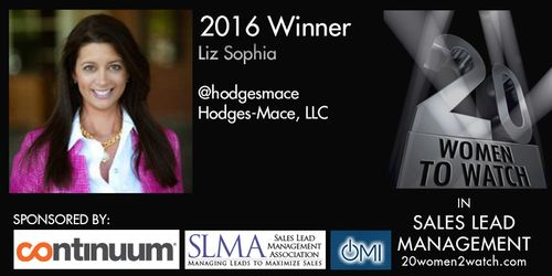 Winner-tweet-sophia