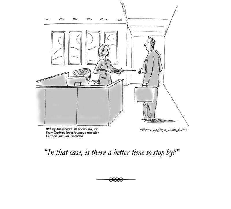 Cartoon_BT_Ch15_assistant