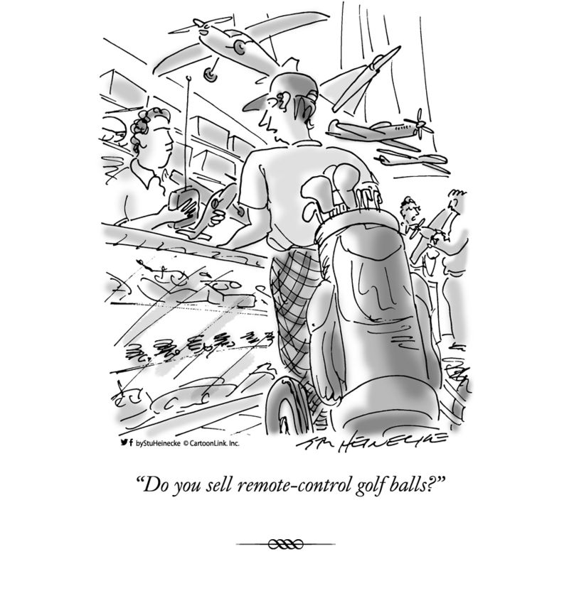 Cartoon_BT_Ch7_golf_balls