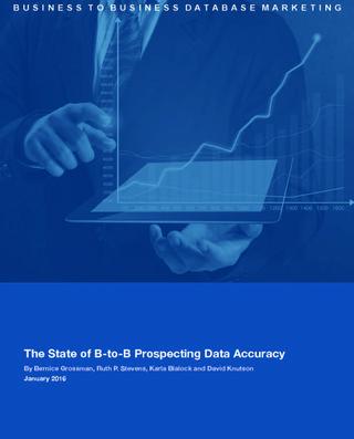 WPState_ofB2B_ProspectingDataAccuracy2016 (3)_Page_1
