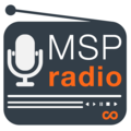 Msp-radio-itunes-icon_whitebackground