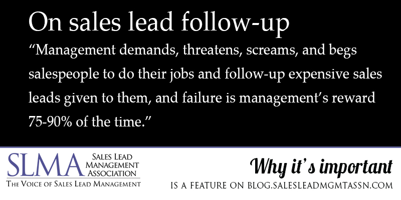 Whyitsimportant-saleleadfollowup
