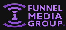 Funnel-media-logo-282tm