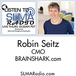 250-SLMARADIO-20160714-robin-seitz