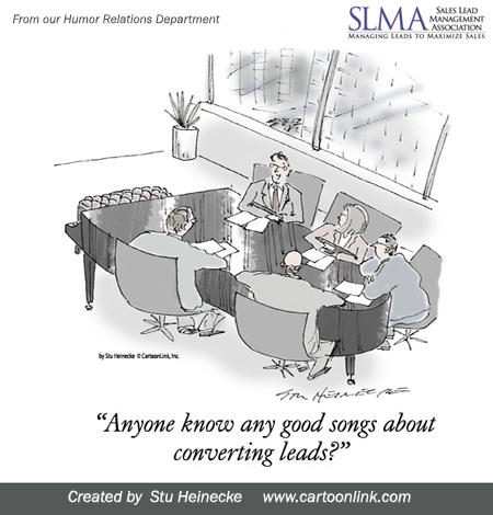 Stu-good-songs-converting-leads