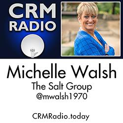 250-CRMRadio-20160818-walsh
