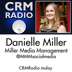 250-CRMRadio-20160825-miller