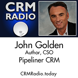 250-CRMRadio-20161006-golden