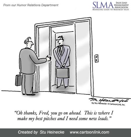 Stu-elevator-pitch