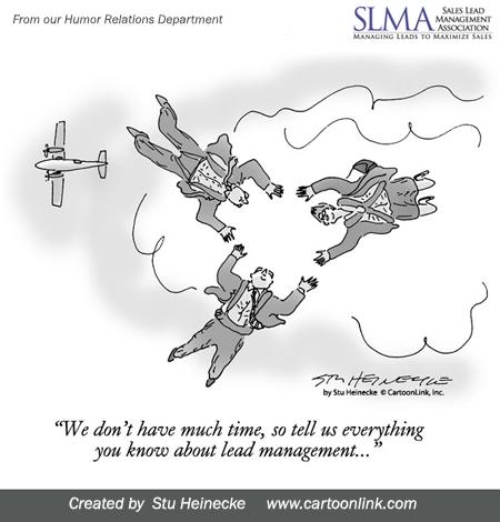 Stu-no-time-skydiving
