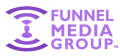 Funnel-media-logo-300tm