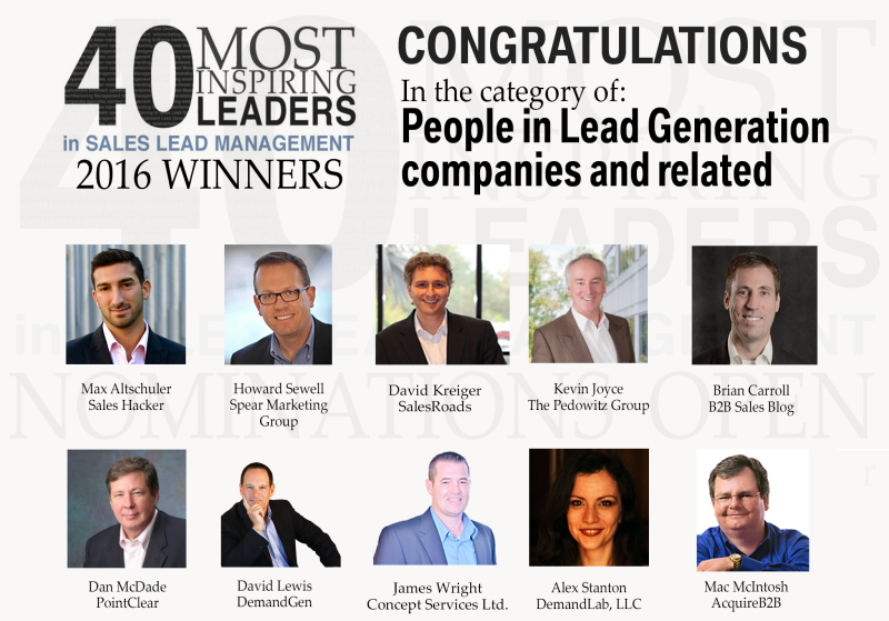 2016-first-slide-winners-leadgen final
