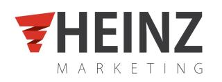 Heinz Marketing Logo-websmall
