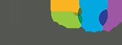 CALD-logo-300dpi-179x67