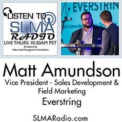 250-SLMARADIO-20170209-amundsonjpg (1)