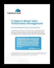 5-Steps-to-Better-SPM-WP2