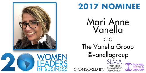 Tweet-nominee-vanella