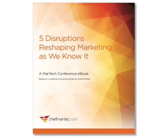 5_marketing_disruptions_ebook