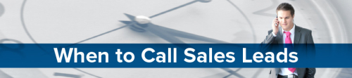 When_To_Call_Sales_Leads_Promos-LP
