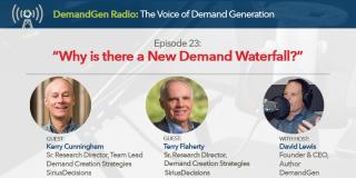 Cunningham-Flaherty-DemandGen-Radio-David-Lewis
