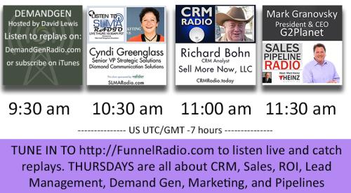 Tweet-todays-funnelradio-lineup-20170810