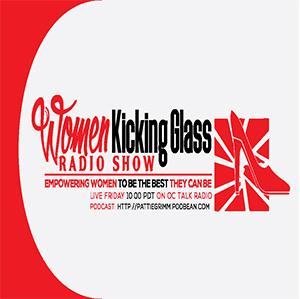 1500669869-women-kicking-glass1