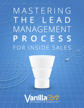 Mastering-the-lead-management-process