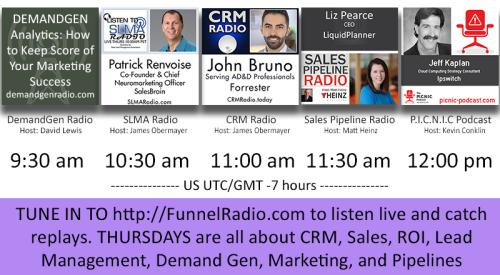 Tweet-todays-funnelradio-lineup-20170921