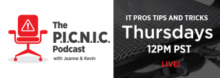 1270x450-picnicpodcast-chair_background