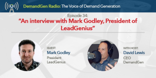 Mark-Godley-DemandGen-Radio-David-Lewis