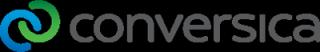 Conversica-logo-horizontal-tight-400w