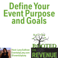 640x640-rooted-define-event-purpose-goals